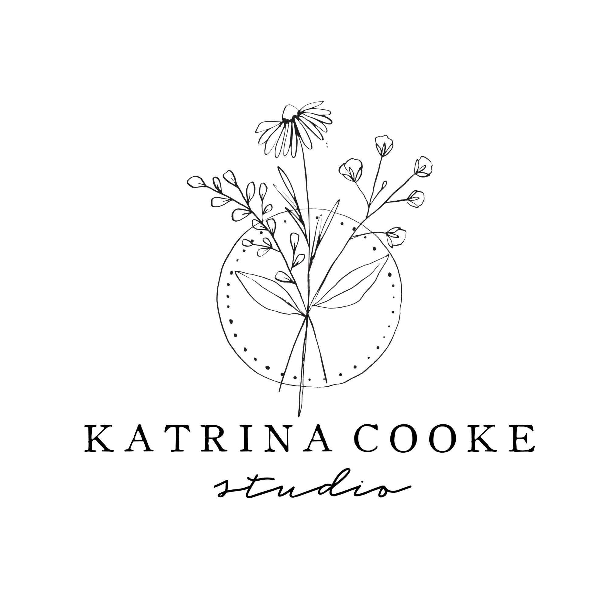 Katrina Cooke Studio